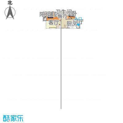 北京_民旺园_2015-11-01-1637