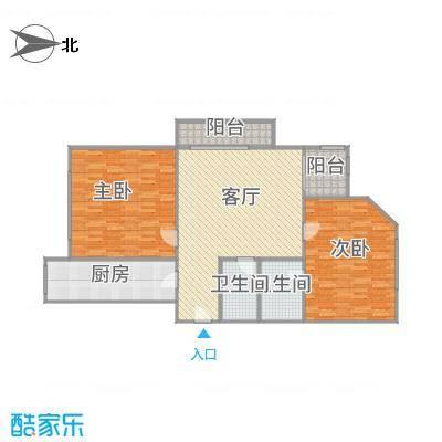 天津_燕宇艺术城_2015-11-01-1944