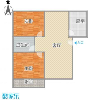 上海_浦南园_2015-11-01-2150