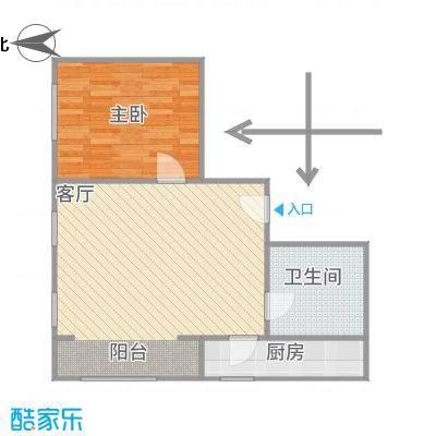 安居、陈才18510788526