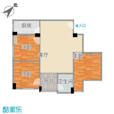 湛江_金城小区_2015-10-30-2322