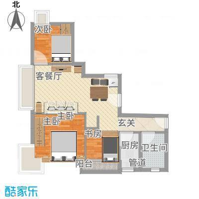 广州_荟锦_2015-10-09-1645-方案2