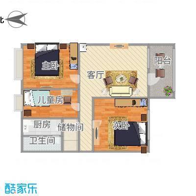 广州_广州有色金属研究院_2015-11-02-1913