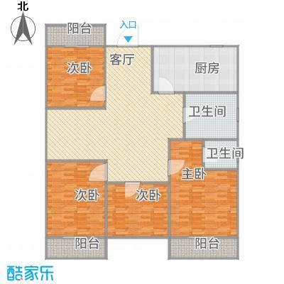 杭州_东海未名园_2015-11-02-2150