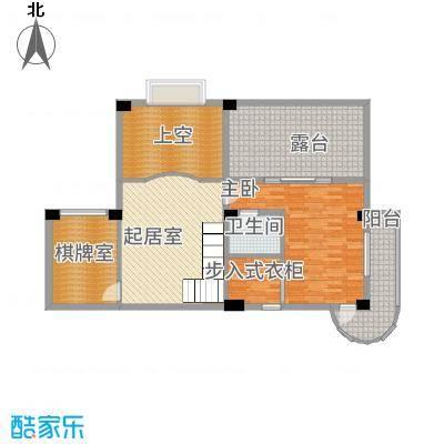 利玛・国际锦苑QQ图片20150227133314户型