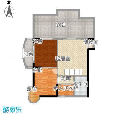 利玛・国际锦苑QQ图片20150227133333户型