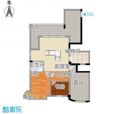 利玛・国际锦苑QQ图片20150227133301户型