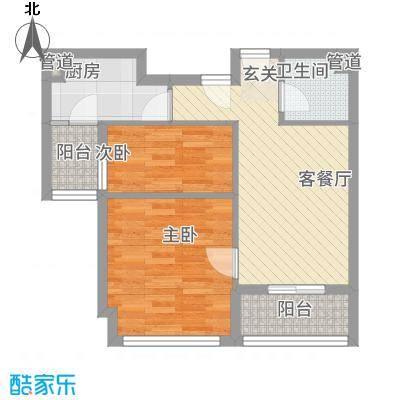 厦门_百源双玺_2015-11-03-1649