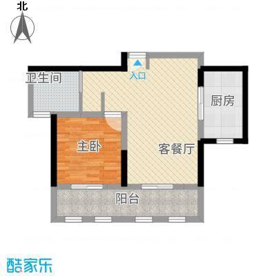 上海_新理想家园_2015-11-04-1553