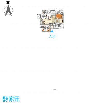 上海_万馨佳园_2015-11-01-0832