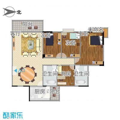 深圳_听涛雅苑_2015-11-08-2130