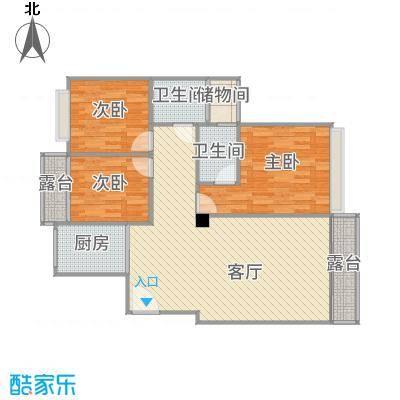 厦门_长青K小区_2015-11-08-2217