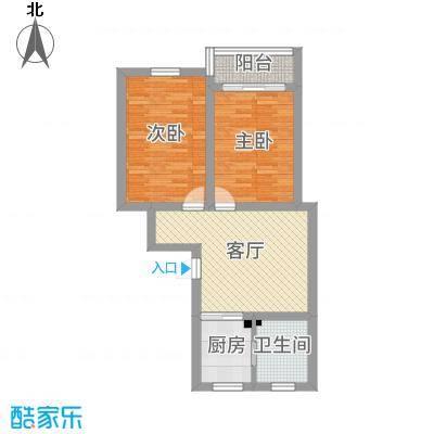 上海_共康五村_2015-11-08-2244