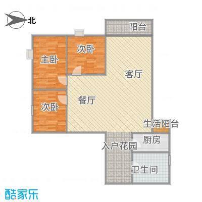 佛山_兴运大厦_2015-11-09-1049