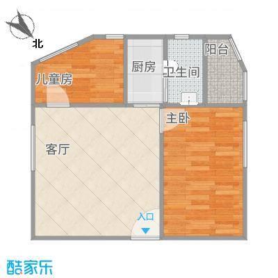 深圳_翠湖花园_2015-11-09-1335