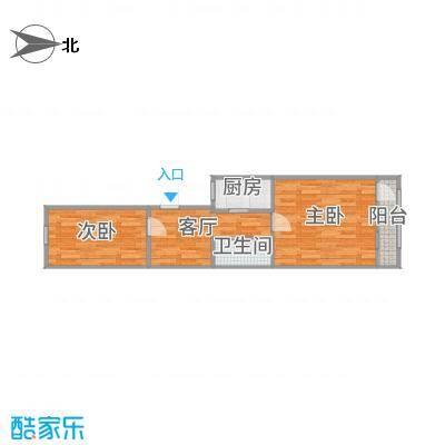 北京_安翔南里_2015-11-05-0914