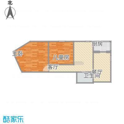 北京_阳光北里_2015-11-05-1000