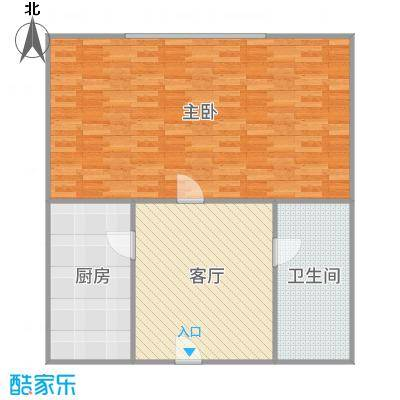 北京_合景香悦四季_2015-11-05-1046