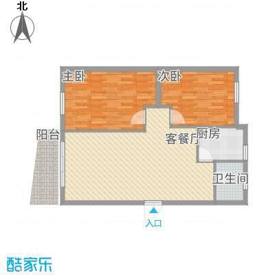 深圳_泰和花园_2015-11-6