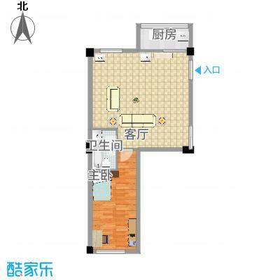 丹东_福景园_2015-11-06-1557