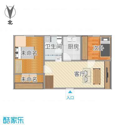 上海_日晖六村_2015-11-06-1347