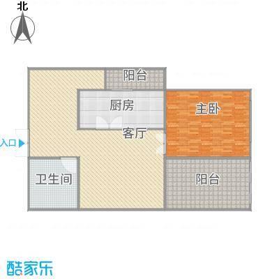 重庆_太阳园_2015-11-06-1452