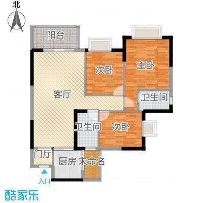 绵阳_文泉西海岸_2015-11-07-0936
