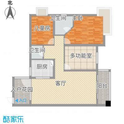 湘潭_和园小区_2015-11-07-1526