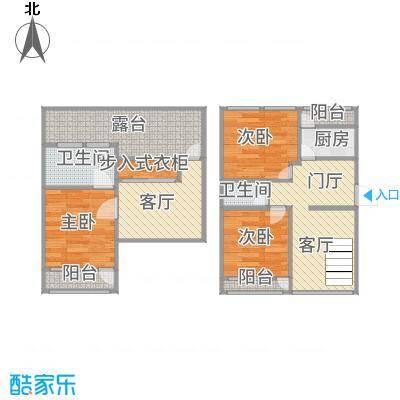 北京_颐阳山水居_2015-11-07-1620