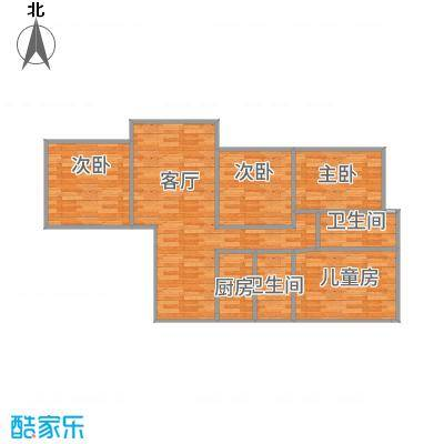 上海_兰沁苑_2015-11-08-1016