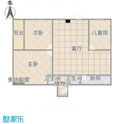 广州_嘉丽苑_2015-11-08-1131
