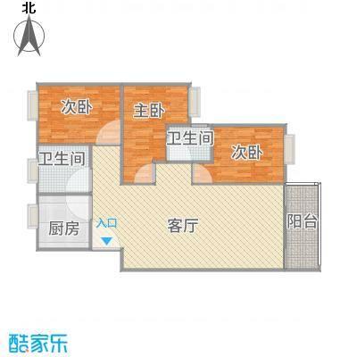 广州_天一新村_2015-11-08-1338