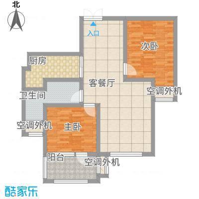 烟台_天马相城四期_2015-11-08-1509