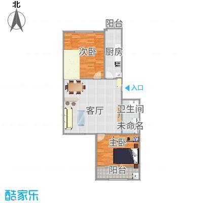 北京_龙腾苑三区_2015-11-08-1448