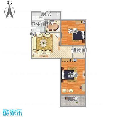 济南_老屯铁路小区_2015-11-08-1847