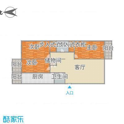 天津_双发温泉花园_2015-11-08-1853