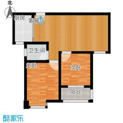合肥_华冶向阳里_2015-11-08-1942