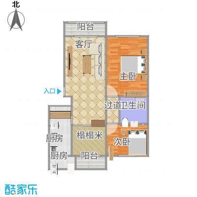 北京_富来宫_2015-11-08-1619