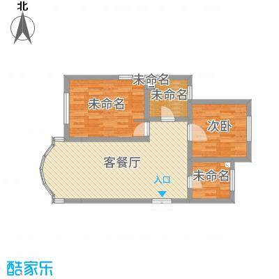 上海_一品名人居_2015-11-08-1751