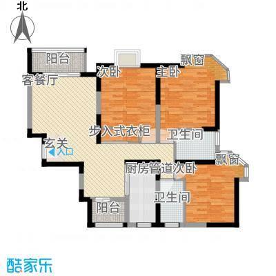 上海_上大聚丰园_2015-11-08-1814