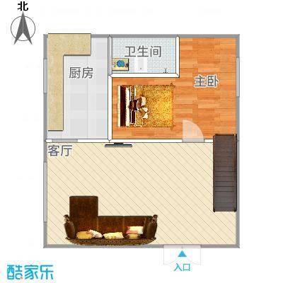 东莞_中信风云汇_2015-11-13-2342