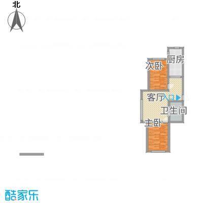 沈阳_丽晶公馆_2015-11-13-2142