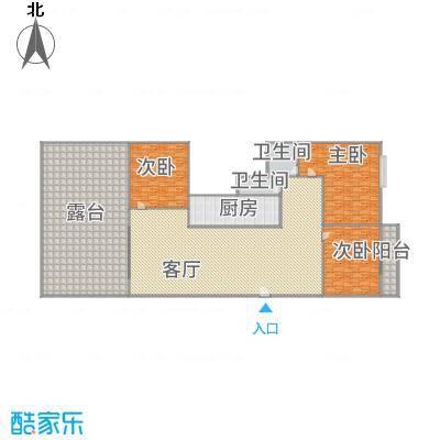 广州_广州碧桂园秀苑_2015-11-14-0924