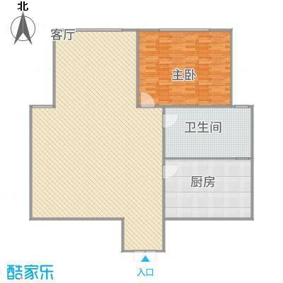 赤峰_中天御苑25-2-21中_2015-11-14-1014