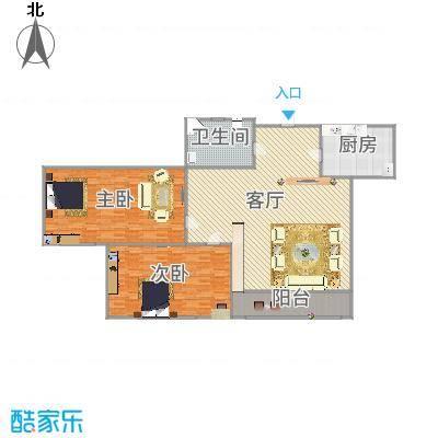 天津_lkjsbfkjsabflkjsa_2015-11-14-1043