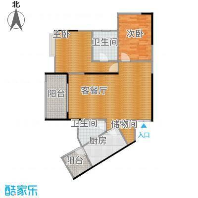重庆_宏声阳光绿洲_2015-11-10-1537