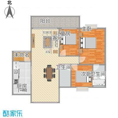 东莞_蓝湾半岛_2015-11-10-1515