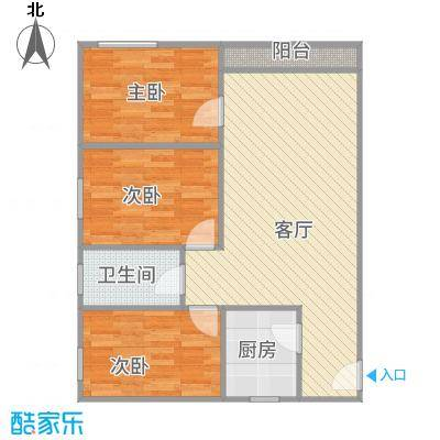 重庆_一碗水前街_2015-11-10-1841