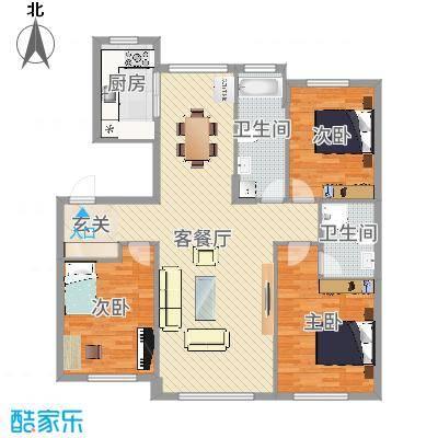 大庆_创业城_2016-11-07-1150