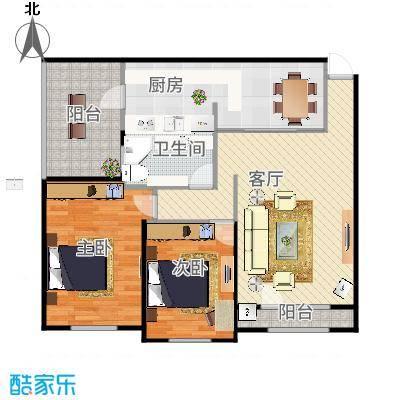 大连_万国公馆_2015-11-10-2247